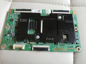 Samsung-UE48H6500ST-T-detenu-Board