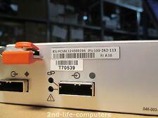 Dell EMC EMC2 Clariion AX4-5 LLC Board U444D / 0U444D SAS Controller Module Card