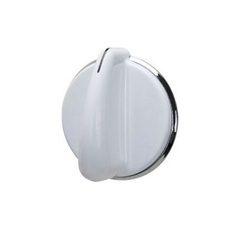 2 Dryer Knob for GE WH01X10307 Control Knobs