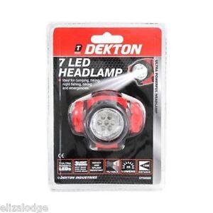 DEKTON-7-LED-HEADLAMP