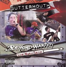 Beyond Warped Live Music Series by Guttermouth