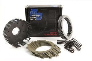 MDR-Complete-Clutch-Kit-inc-Basket-Plates-amp-Springs-Kawasaki-KX-85-98-ON