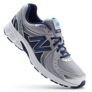 Size  Width E Running Shoes