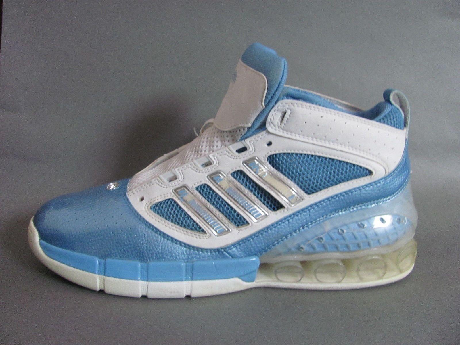 Adidas - werbespot stichprobe rapid auf basketball - 11.5m schuhe g09749 männer uns 11.5m - 4c3959