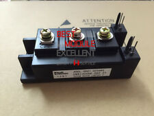 1PCS 2MBI300SK-060-01 2MBI300SK060-01 FUJI IGBT MODULE A50L-0001-0259#S