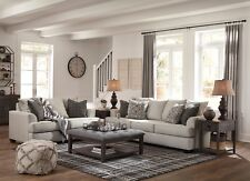 Ashley Furniture Julson Sofa And Loveseat 2660038 Ebay