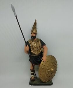 DEA-by-Allevi-Etruscan-Warrior-Villanovian-Armour-of-the-8th-Century-BC-105mm