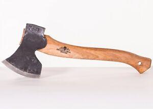 Gransfors-Bruk-Carving-Axe-475-Authorised-Australian-Axe-Dealer