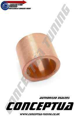 New Kenjutsu Clutch Pivot Pin Ball /& ARP Washer For RNN14 Pulsar GTiR SR20DET