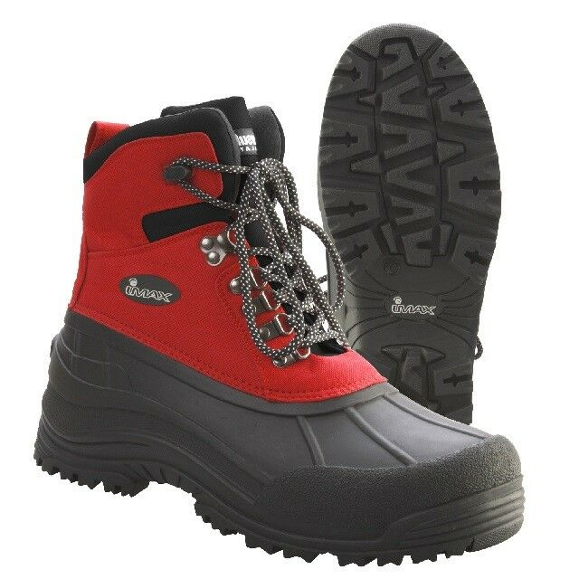 IMAX  SHORE GRIP BOOTS sea fishing,beach casting,hiking  at the lowest price