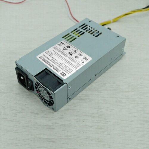Original 190W Power Supply DPS-200PB-185 B for Delta 100-240V 3.5A 47-63HZ NEW