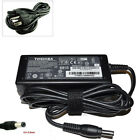 GENUINE FOR Toshiba N193 V85 R33030 65W 19V 3.42A AC ADAPTER LAPTOP CHARGER