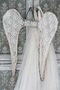 Jeanne-d-Arc-living-Fluegel-Creme-Spitze-60-cm-Shabby-Brocante-Angel-Wings