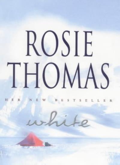 White,Rosie Thomas