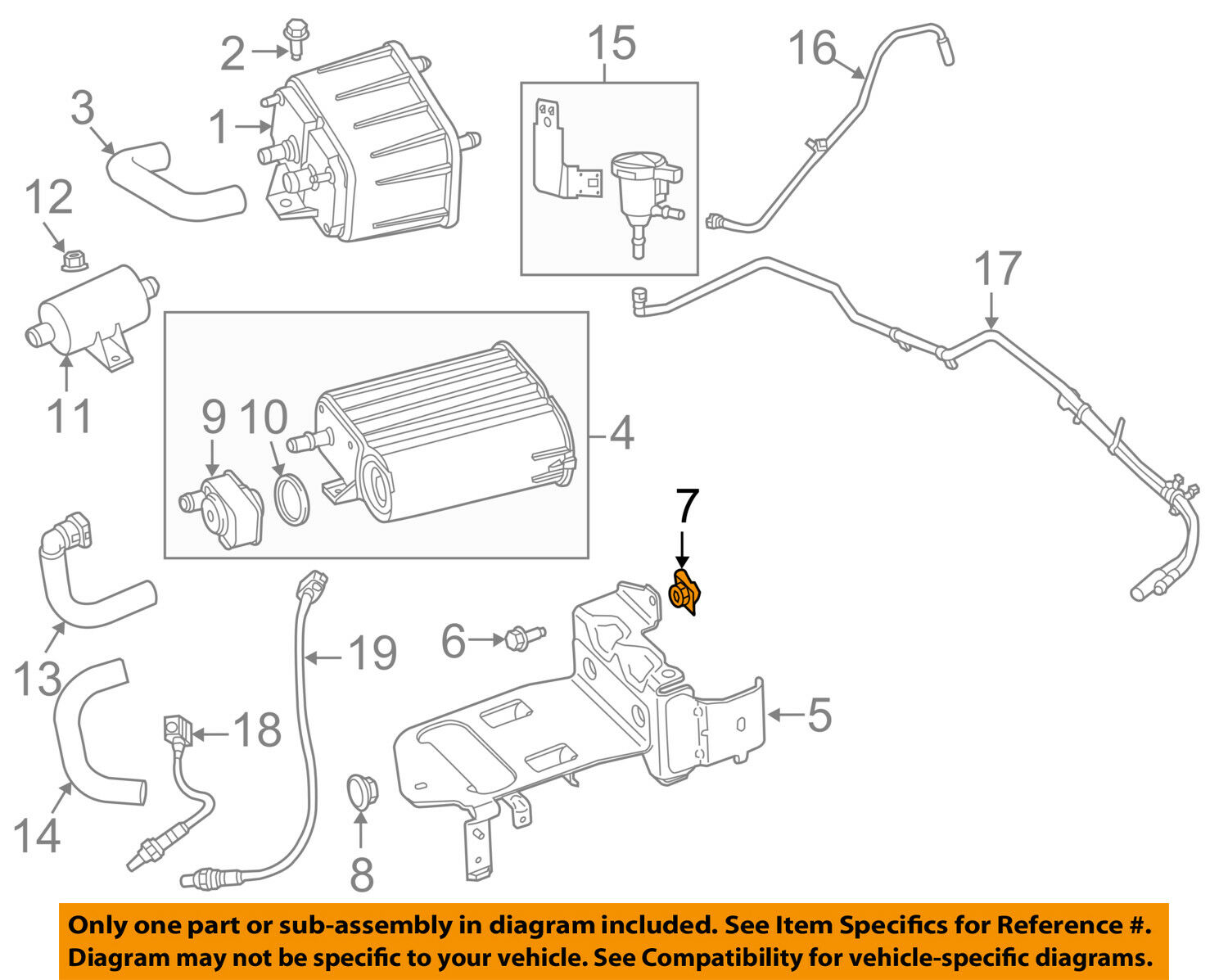 Mad Mopar Engine Diagram Best Site Wiring Harness 1946 DeSoto 1948 Desoto  Wiring Diagram