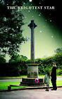 The Brightest Star by Paul Price (Paperback, 2005)