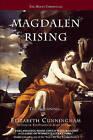 Magdalen Rising: The Beginning by Elizabeth Cunningham (Paperback, 2010)
