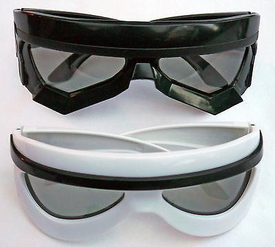 Star Wars Rogue One 3D Glasses Black Death Trooper 3D Cinema New Sealed in bag