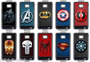 avengers phone case samsung s6