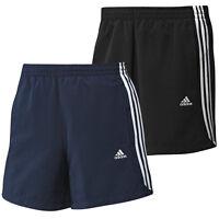 Adidas Mens Chelsea Shorts Running Training Climalite Short Size S M L XL XXL