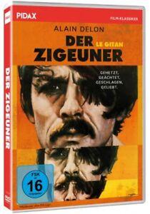 Der-Zigeuner-Krimiklassiker-mit-Alain-Delon-Pidax-Film-Klassiker-Neu