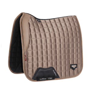 p-LeMieux-Loire-Luxury-Memory-Dressage-Square-large-mink