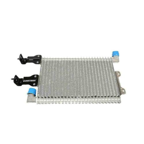 New Engine Oil Cooler ACDelco GM Original Equipment 22844507
