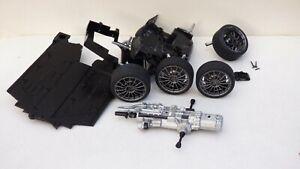 3-ruedas-y-piezas-para-Lamborghini-Gallardo-Superleggera-1-18-Autoart-Coche-de-juguete