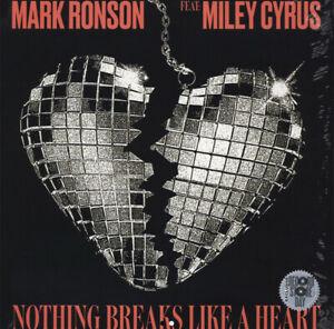 12-034-MARK-RONSON-NOTHING-BREAKS-LIKE-A-HEART-RSD-2019