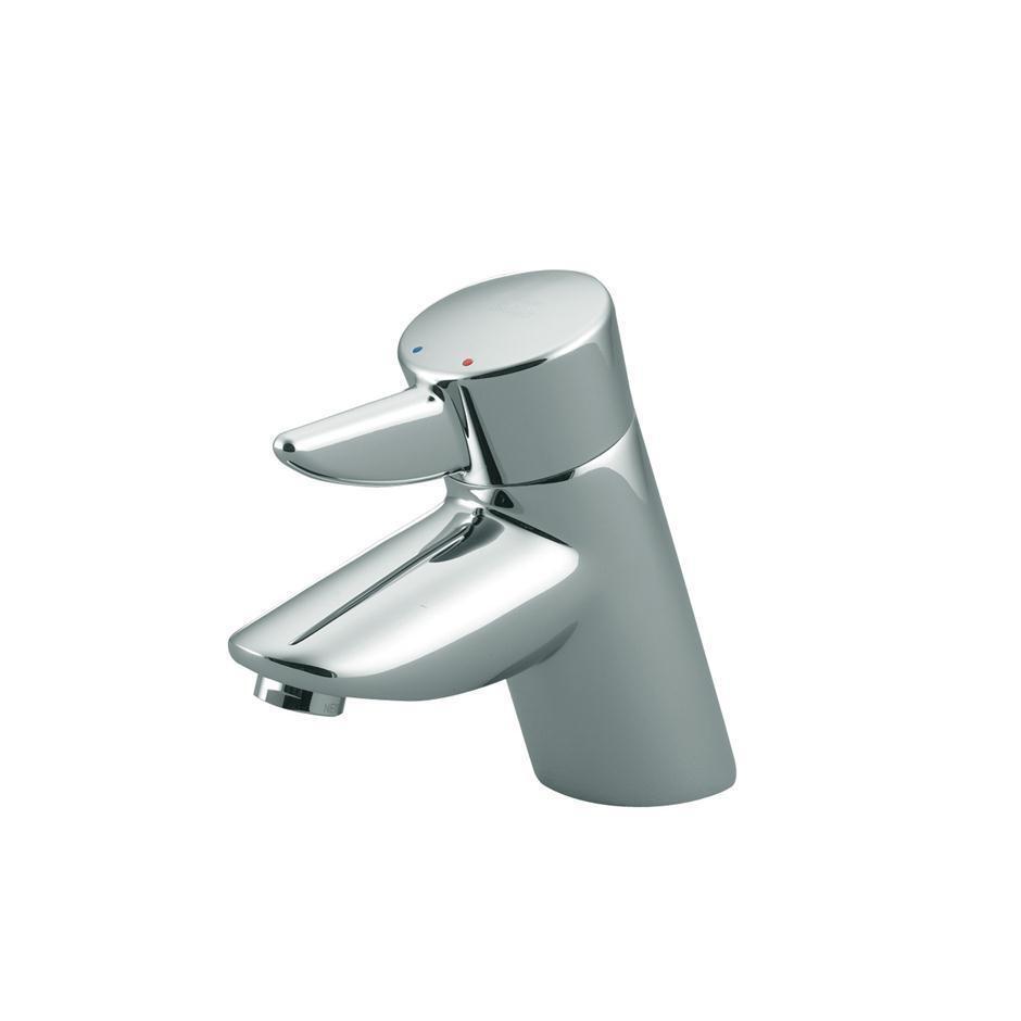 Armitage Shanks S7446AA nuastyle Mélangeur lavabo robinet en chrome... classé