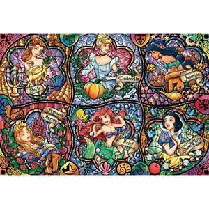 5D-DIY-Full-Drill-Diamond-Painting-Beauty-Cross-Stitch-Embroidery-Mosaic-H1