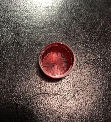 Echoplex EP-3 Red Lens new