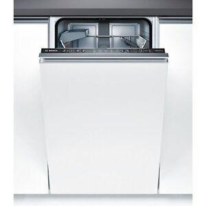 Spulmaschine-45-cm-Bosch-Einbau-Geschirrspuler-integrierbar-NEU-A-NEU
