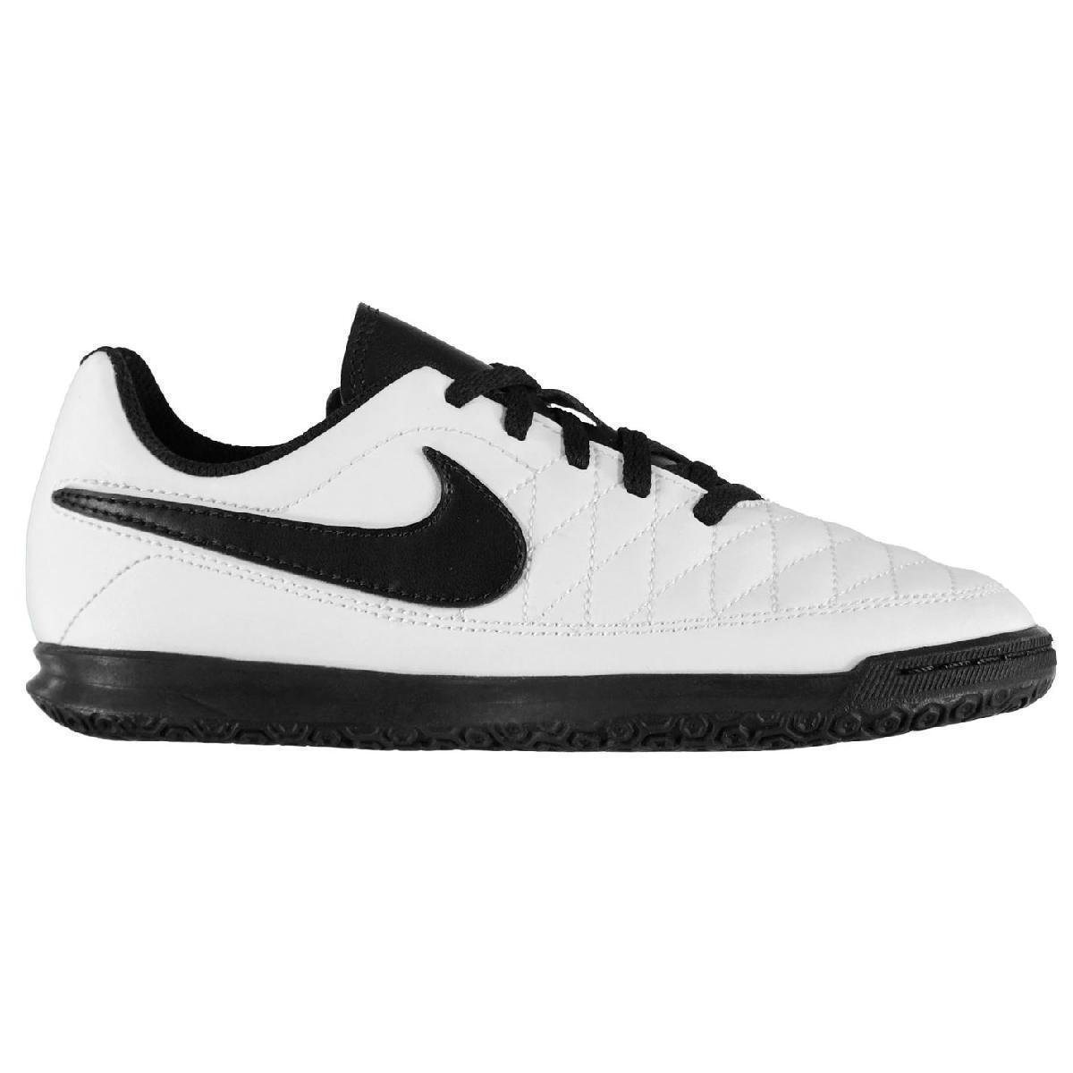 Nike Majestry IC Hallenschuhe Fußballschuhe Jungen Kinder Indoor Futsal 1110 1110 1110 61594b