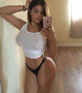 Sexy Blonde Amateur 98