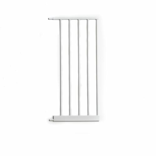 Bettacare Easy Fit Pet Gate Extension Compatible Bettacare Easy Fit Dog Gate