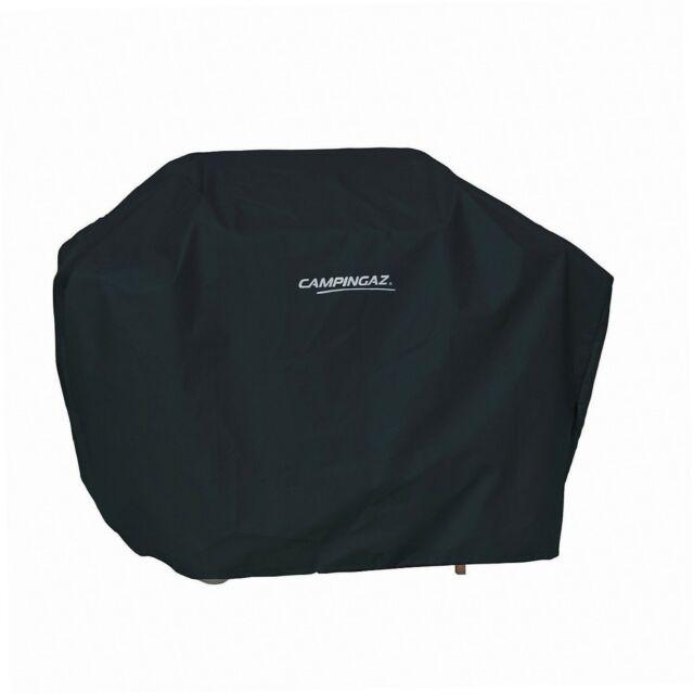 Campingaz Universal Abdeckhaube Cover XL, schwarz, 26 x 26 x 16 cm, 2000031417