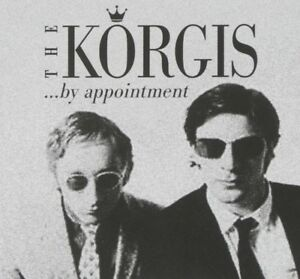 KORGIS-BY-APPOINTMENT-CD-NEW