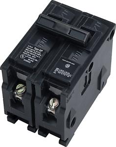 Q2100-100-Amp-Double-Pole-Type-QP-Circuit-Breaker