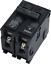 Q2100-100-Amp-Double-Pole-Type-QP-Circuit-Breaker thumbnail 1