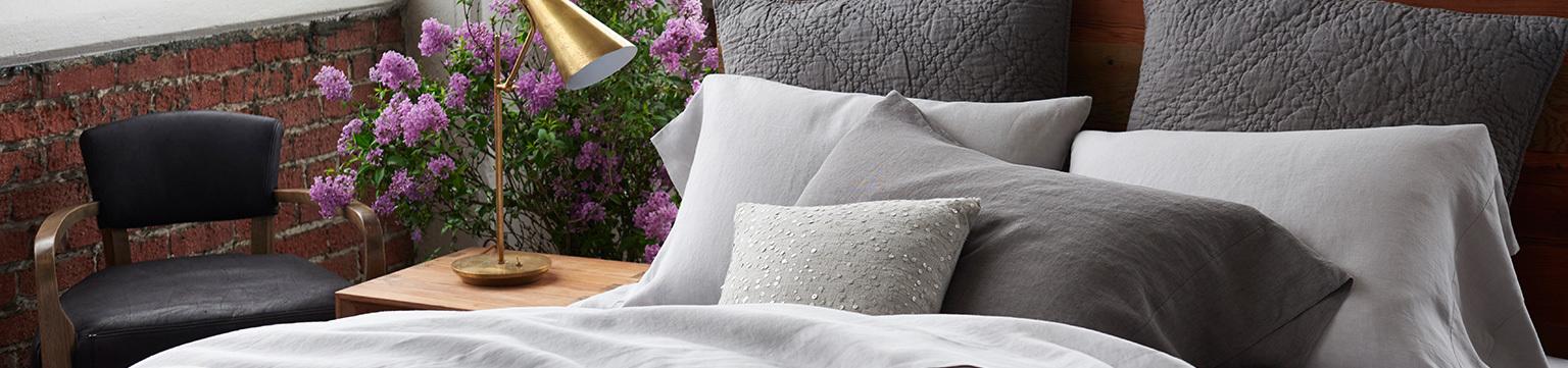 Save On Bedding Basics