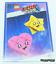 LEGO-The-Lego-Movie-2-Super-Tauschkarten-zum-Auswahlen miniatuur 21
