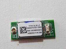 Genuine SONY PCG-71311M Bluetooth Board t77h114.32 -989