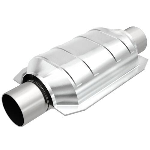 Magnaflow 400 zeller céramique catalyseur suzuki Alto 91005