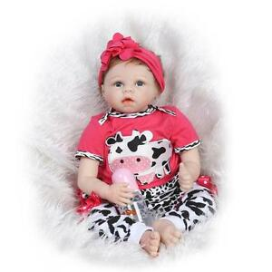 22 Reborn Baby Doll Clothes For Girl Dolls Not Included Doll Ebay