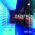 Ven von Paintbox
