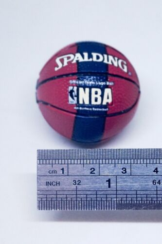 X40-03 1//6 Scale HOT Action Figure Basketball TOYS