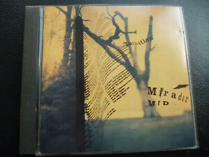 Tarnation-Mirador-CD-1997-indie-rock-country