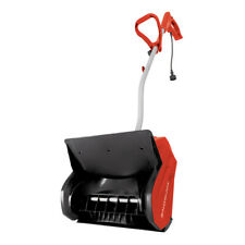 Snow Joe 323E-PRO-RED-RM 13 in. Electric Snow Shovel | Refurbished