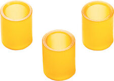 EPI BELLY BUSTER WEIGHT BUSHING KIT FITS ARCTIC CAT POLARIS COMET WEIGHTS